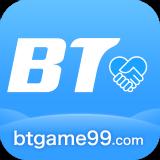 BTgame乐享版app2.5.0安卓版