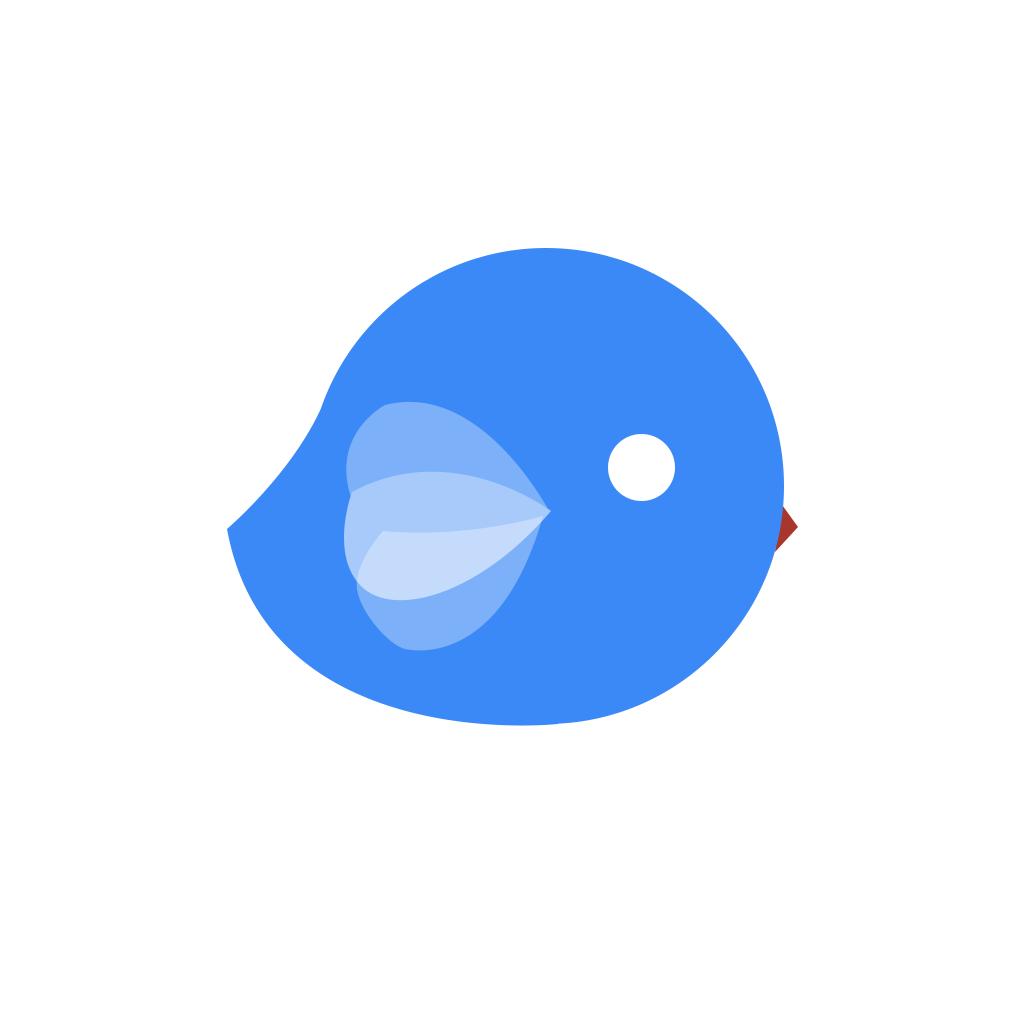蓝叽校园app
