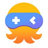 鱼爪游戏苹果版0.0.1 ios版