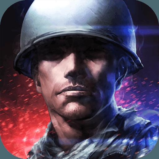 二战风云手机版2.15.0.1 官方最新版