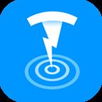 小钉手机定位app1.0 安卓版