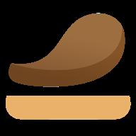制作汉堡游戏1.04手机最新版