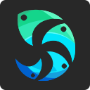 渲云烘焙版v5.1.4.9 官方免费版