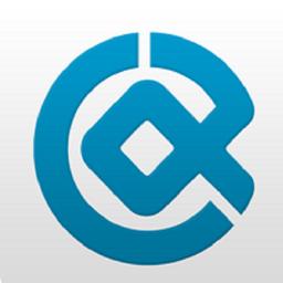 汉口银行手机银行7.2.6官方最新版