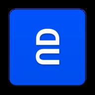 流体手势软件1.2.1 安卓版