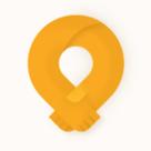 视氪帮帮app1.0.0 安卓最新版