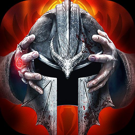 战火与荣耀九游版1.0.6 安卓版