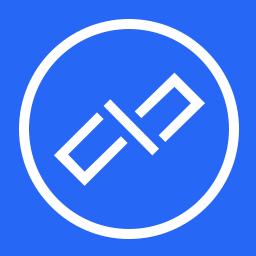 联想Win10易升卸载工具1.1 免费版