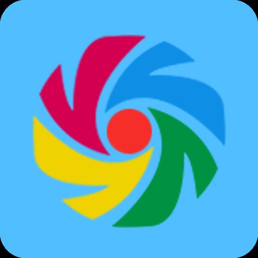 店口新联荟app1.0.1 安卓手机版