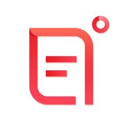 红圈订单app
