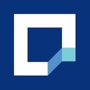 Dicomlabel医疗影像云标注平台
