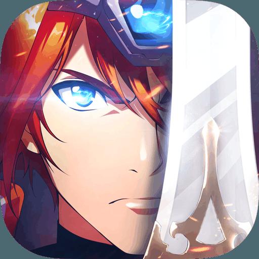 梦幻模拟战手机版1.11