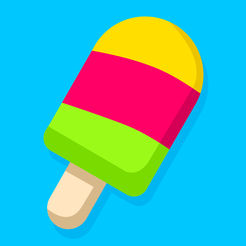 Zenly挚友专属app3.34.0 最新ios版