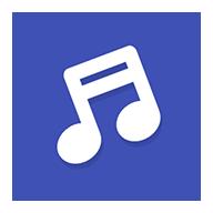 静心音乐app
