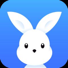 财兔app1.0.0安卓版