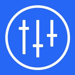 联想硬盘无损分区工具1.0 官方版