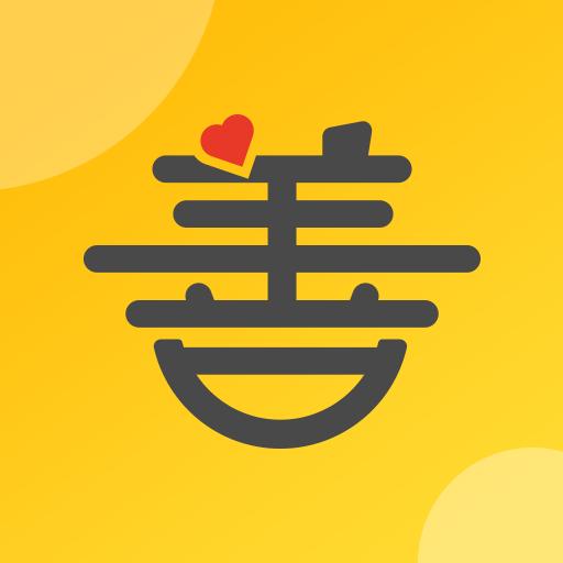 善友店app2.0.25 安卓版