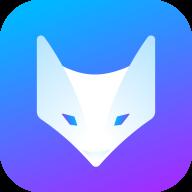 彩彩app1.0 安卓版