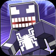 毒液超级英雄跑酷游戏1.1 安卓版