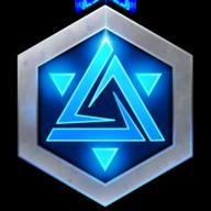 星际征战手游1.26 安卓最新版