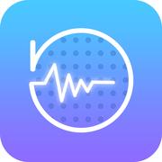 杰理智能app