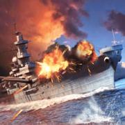 第七舰队1.0 安卓版