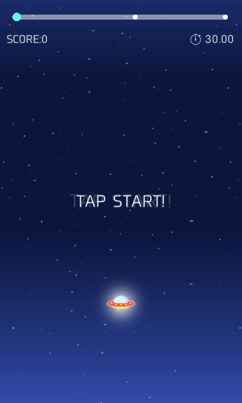 Earth.io游戏截图