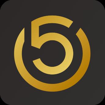 五六财经app1.0.2安卓免费版