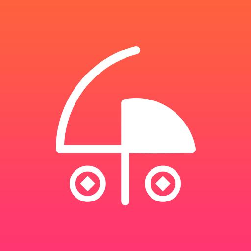 乐莱客app1.4.0 安卓官方版