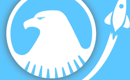 猎鹰浏览器电脑版