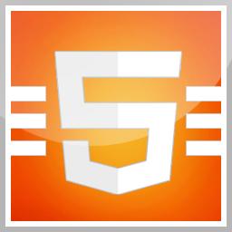 HTML5Point(PowerPoint�D�Q��HTML5�D�Q器)