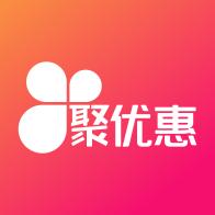 玖富聚优惠app2.7.3 安卓最新版