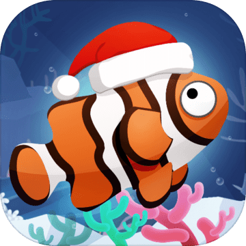 全民海洋馆游戏1.0.0 安卓版
