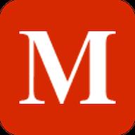 瑞联盟2.0手机最新版