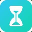 屏幕时间助手app3.6.2 手机版
