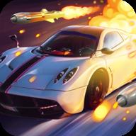道路爆炸(Road Blast)手游1.0.2 安卓版