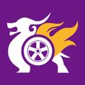 麒麒养车app1.1.5 安卓版