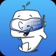 鱼窝1.1.7安卓免费版
