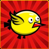 飞鸟环探险游戏1.0 最新版