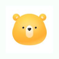 妙笔小熊安卓版1.0.0 最新版
