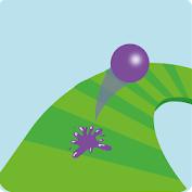 摇摆的轨道(Swing by Orbit)
