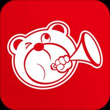 嗒嗒共享建材app0.0.7 安卓版