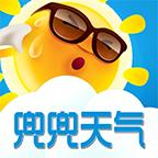 兜兜天气预报App1.0.0 最新版