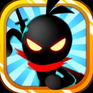 刺客跑酷游戏1.0 安卓最新版