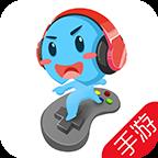 CC手游开播app1.0.10 安卓官方版