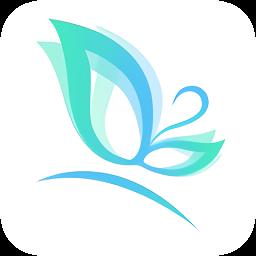 衣橱整理app1.0 安卓版