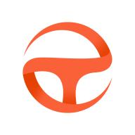 头号车商app1.0.0 手机最新版