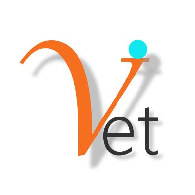 内蒙古兽医1.4最新手机版
