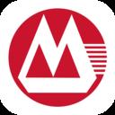 招商银行手机客户端7.1.2最新版