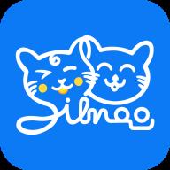 谊猫1.0.5安卓版